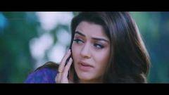 Dil Hijack (2018) Telugu Film Dubbed Into Hindi Full Movie | Siddharth Narayan