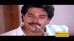 RAKKUYILIN RAGASADASSIL - Malayalam Full Length Movie Online