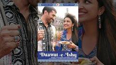 Daawat e Ishq 2014 Hindi Movies - FULL Movies | Free Online Movies