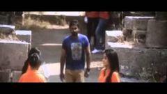 Basanti 2014HD Telugu movie