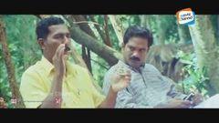 Kaiyoppu Malayalam Full Movie HD