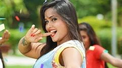 New Bhojpuri Full Movie 2018 Khesari Lal Yadav Kajal Raghwani 2018 NEW BHOJPURI FULL MOVIE