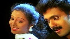 Tamil full movie online - VASANTHA RAGANGAL