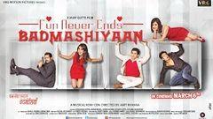 Besharam 2013 Full Movie With English Subtitle HD Full Hindi Movies HD