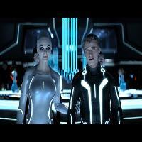 Action Movies 2014 Full Movie English Hollywood Action Movies 2014