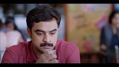New Release Telugu Full Movie 2019 | Super Hit Telugu Movies | Evergreen Telugu Love Story Movies