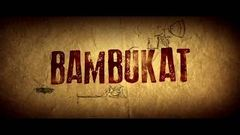 bambukat full movie 720p hd rip