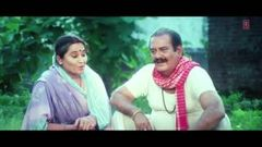 Aapan Bhail Paraya - Full Length Bhojpuri Movie