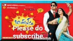 Something Something Telugu Full Comedy Movie | Siddharth | Samantha | Telugu Full Screen