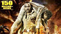 ACP Shiva (Motta Siva Ketta Siva) 2017 Full Hindi Dubbed Movie | Raghava Lawrence Sathyaraj