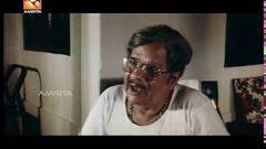 Nalkavala 1987 Full Malayalam Movie I Mammootty Urvashi Jagathi Sreekumar