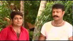 Bappakkoru Kallayanam 2011:Full Malayalam Movie