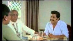 Tamil Full Movie Online - Yaro Eluthiya kavithy