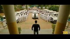 Hello Brother (1999) Full Hindi Movie Watch Online DvD Rip) Salman Khan Rani Mukher Jee