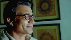 Haider Hindi Movies 2014 Full Movie | Hindi Film 2014