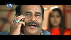 Dil Lagal Dupatta Wali Se - Super Hit Full Bhojpuri Movie 2016 - Yash Kumar Anjna Singh - Full Film