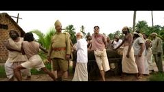 Malayalam Full Movie 2014 Balyakalasakhi | Full HD - Watch Youtube