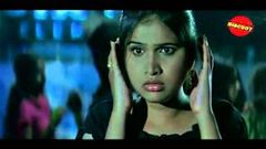 """Ankit Pallavi & Friends"" Full Telugu Movie (2008) 