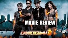 & 039;Dhoom 3& 039; Full Movie Review | Hindi Latest News | Aamir Khan Katrina Kaif Abhishek Bachchan