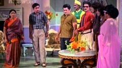 Naan - Ravichandran Jayalalitha Muthuraman - Tamil Classic Movie