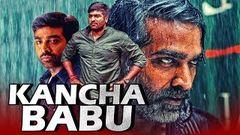 Jallikattu (Karuppan) 2018 Full Hindi Dubbed Movie | Vijay Sethupathi | Tamil Movies Hindi Dubbed