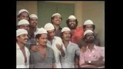 Maniyara│Full Malayalam Movie│Mammootty Seema