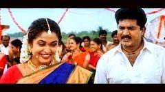 Paattali Full Movie Tamil Comedy Entertainment Movies Tamil Full Movies Sarathkumar Ramya