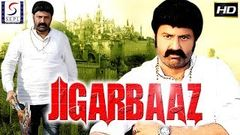 Vijaypath The Mission (Allari Pidugu) 2015 Full Hindi Dubbed Movie | Balakrishna Katrina Kaif