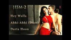 Jism 2 Full Songs | Sunny Leone Randeep Hooda | EXCLUSIVE | Jukebox-2