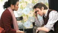 Drama Movies Full Movie English Hollywood - Thriller Movies Full Length English