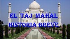 Taj Mahal (1963)Bollywood Classic Full Length Hindi Movie Free to Watch Bina Rai Pradeep Kumar