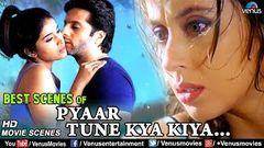 Fardeen Khan Movies | Suspense Hindi Movies | Thriller Movies in Hindi