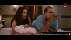 Dulquar Salman New Malayalam Full Movie 2017   New Malayalam Movie  New Uploads   Malayalam Movie