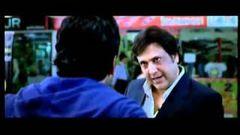 Run Bhola Run-Trailer Govinda Hot Amisha Celina 2011 New Hindi Movie Full Song Bollywood HD Part 1