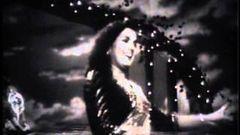 Ye Zaalim Nigahon Ke - Khota Paisa - Shyama - Bollywood Old Songs - Asha Bhosle