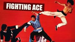 Fighting Ace | Full Movie in Tamil