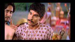 Hum Bal Brahmchari Tu Kanya Kunwari - Bhojpuri Movie