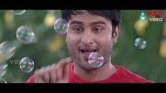 Latest Telugu Super Hit Movie - Sudheer Babu