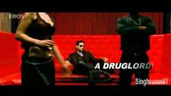 Theatrical Trailer - Game (2011) Hindi Movie (HD)
