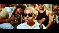 Hum Tum Shabana (2011) - Hindi Movie Trailer Tusshar Kapoor Shreyas Talpade Minissha Lamba