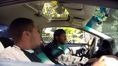 Drug Lordz-Full Length Action Crime Movie