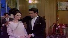 Pocket Maar 1974   Full Movie   Dharmendra Saira Banu Prem Chopra Mehmood