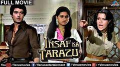Daku Hasina Hindi Full Movie Zeenat Aman Rakesh Roshan Rajinikanth Eagle Hindi Movies