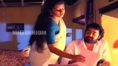 Devasuram Full Movie 1993 | Mohanlal Revathi | Online Movies | Full Length Malayalam Movie