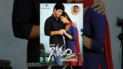 Allu Sirish Hit Telugu Full HD Movie Allu Sirish New Telugu Movie Allu Sirish