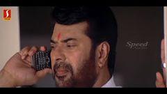 Malayalam Full Movie Vesham I Mammootty Full Movie | Malayalam Songs hd