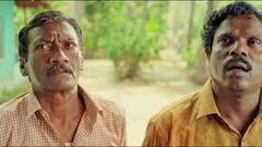 Malayalam New Movies 2017 Malayalam Full Movie 2017 New Releases Malayalam Comedy Movies 2017