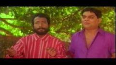 Malayalam Full Movie   KINNAM KATTA KALLAN   Jagadish Jagathy & Devayani   Comedy Movie