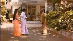Naan Pesa Ninaipathellam நான் பேச நினைப்பதெல்லாம் Tamil Full H D Movie