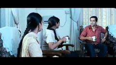 Puthiyamugam Malayalam Full Movie